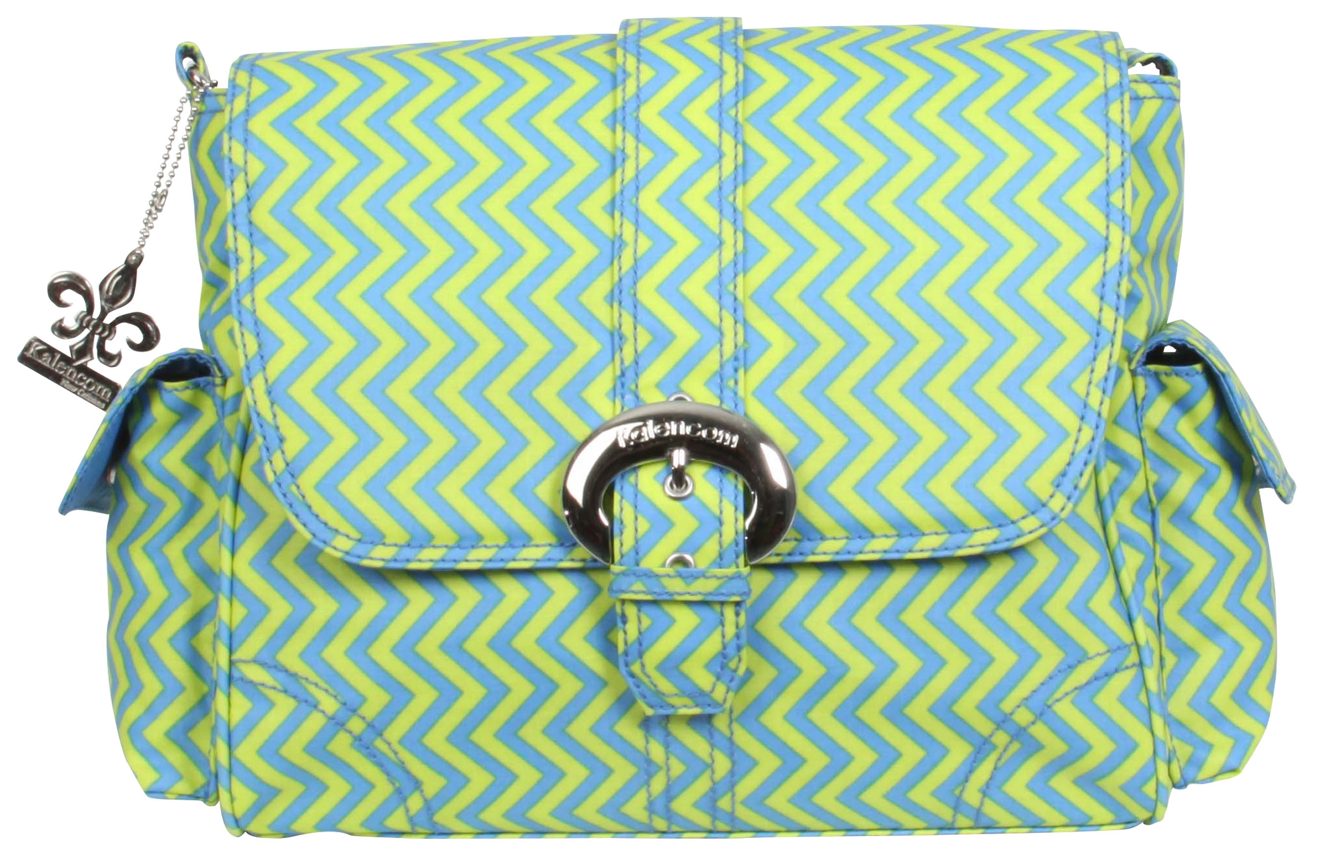 Index Of Visitorkalencomolder Diaper Bags Images & Descriptionsstyle 2959 Midi